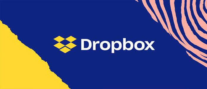 دانلود Dropbox نسخه جدید برنامه دراپ باکس برای اندروید