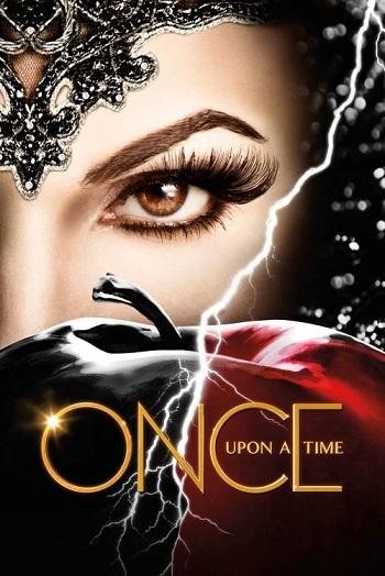 دانلود دوبله فارسی سریال Once Upon a Time