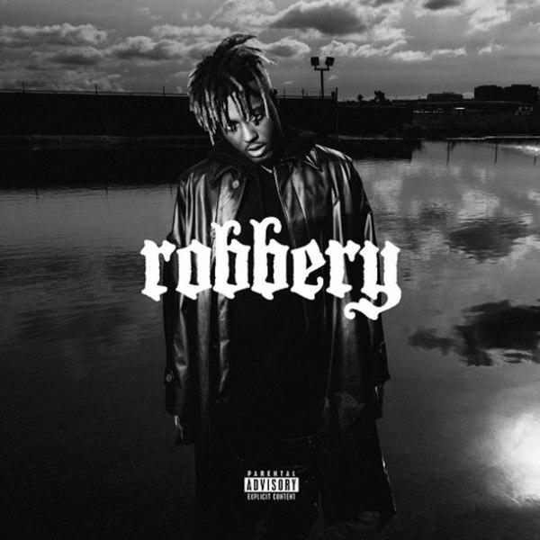 Free Download Robbery Song By Juice Wrld