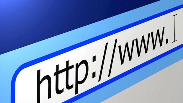بهینه سازی سایت | آدرس اینترنتی