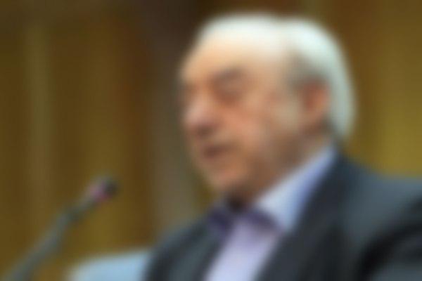 افشاگری بانک مرکزی علیه عسگراولادی