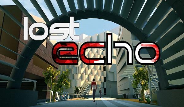 دانلود Lost Echo 3.1 - بازی فکری فوق العاده پژواک گمشده اندروید