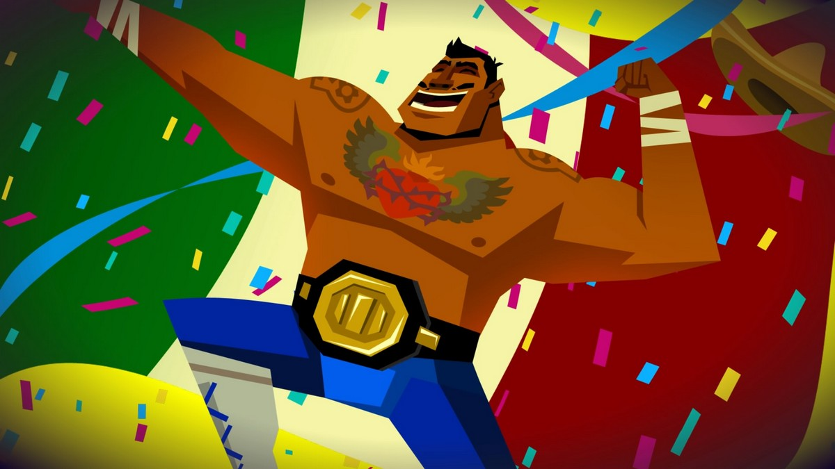 http://s9.picofile.com/file/8352997876/Guacamelee_2_review_gameplay_screenshot_01.jpg