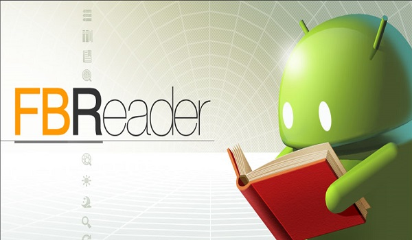 دانلود FBReader Premium 3.0 b23 - کتابخوان قدرتمند اندروید