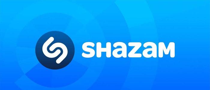 دانلود Shazam شازم نرم افزار شناسایی آهنگ برای اندروید