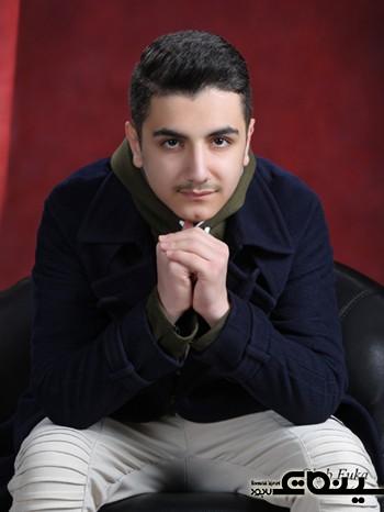 محمدحسین جلیلیان