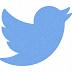 توییتر ما