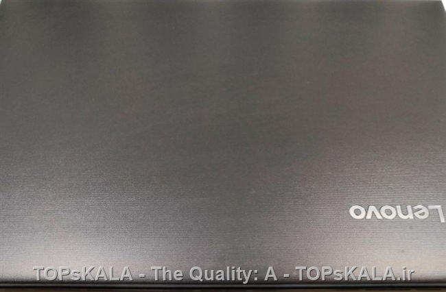فروش لپ تاپ استوک Lenovo مدل IdeaPad 310