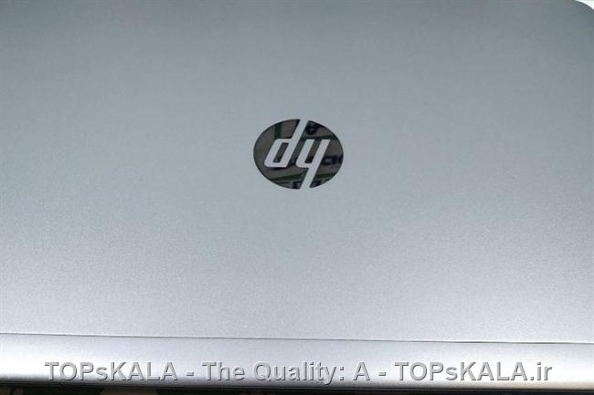 فروش لپ تاپ استوک HP مدل FOLIO 1040