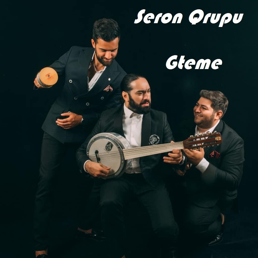 http://s9.picofile.com/file/8354099100/38Sheron_Qrupu_Getme.jpg