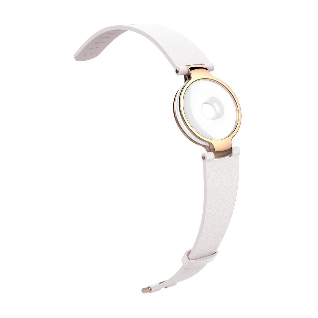 xiaomi amazfit equator smart bracelet xiaomi amazfit equator smart bracelet Xiaomi Amazfit Equator Smart Bracelet Xiaomi Amazfit Equator Smart Bracelet