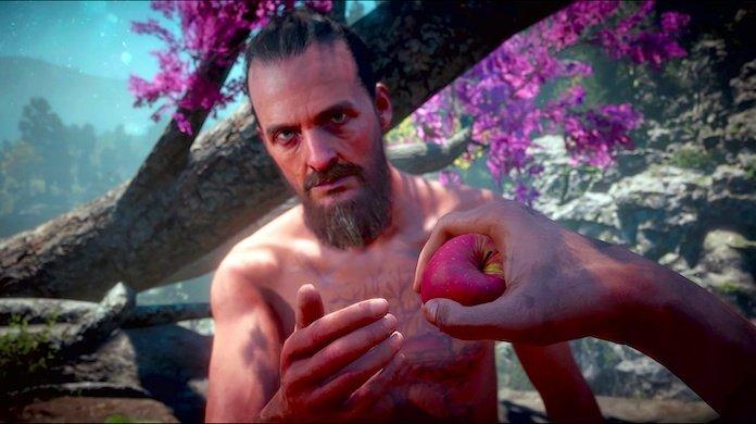 داستان کامل بازی Far Cry New Dawn