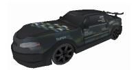 [تصویر:  prefabs_racecar.jpg]