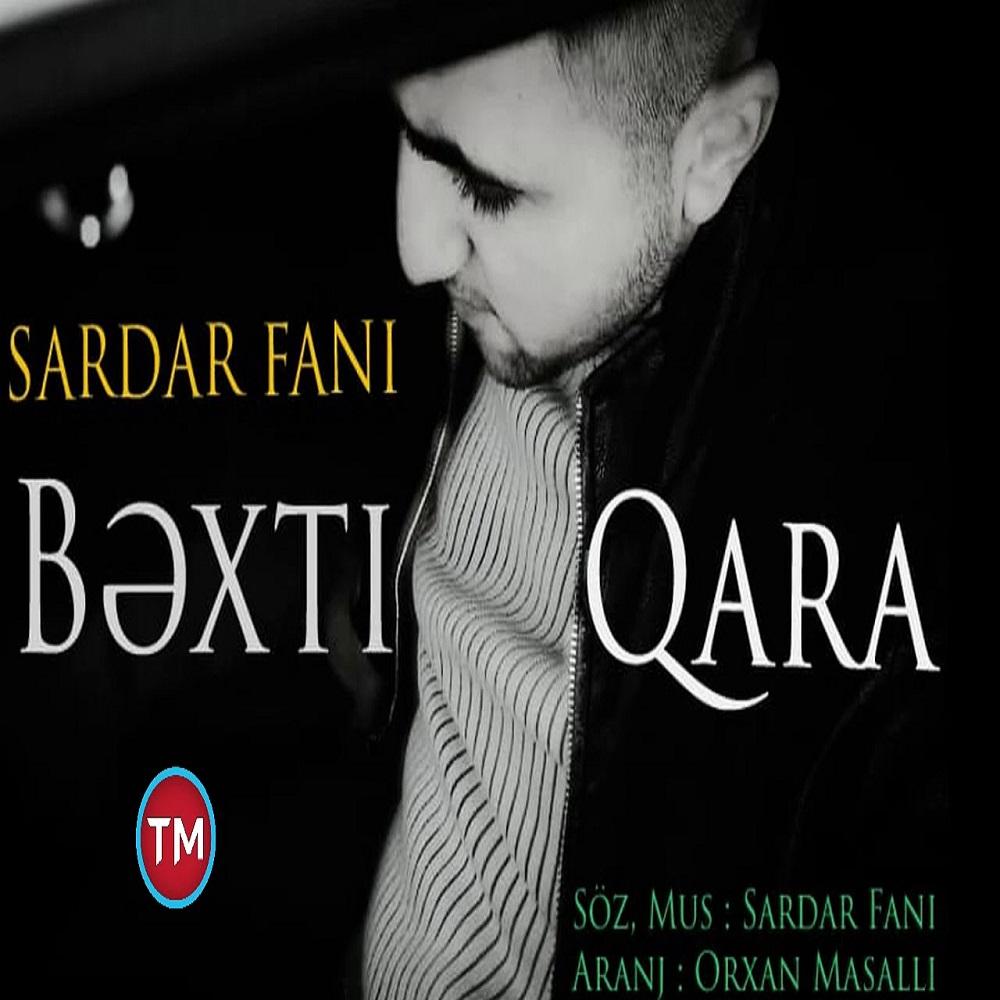 http://s9.picofile.com/file/8354296850/31Sardar_Fani_Bexti_Qara.jpg