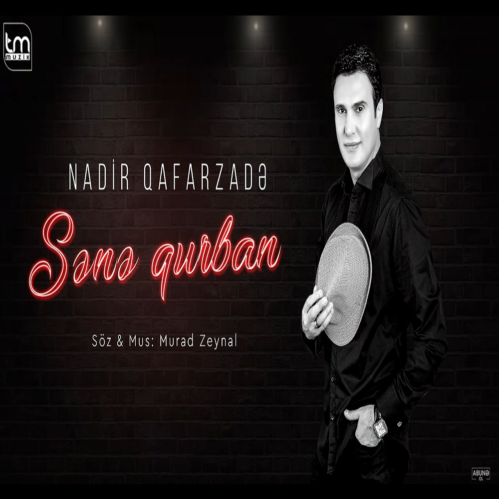 http://s9.picofile.com/file/8354309884/22Nadir_Qafarzade_Sene_Qurban.jpg