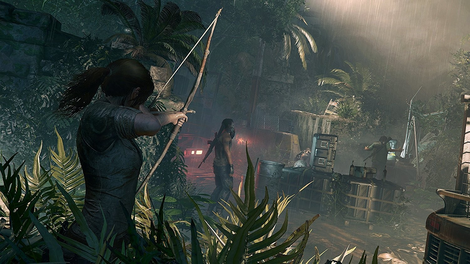 shadow of the tomb raider shadow of the tomb raider Shadow Of The Tomb Raider Shadow Of The Tomb Raider