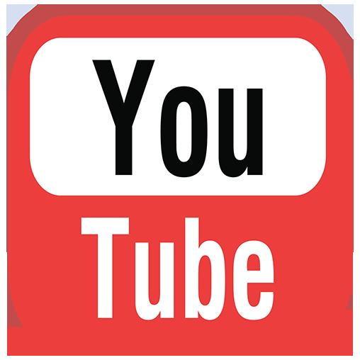 youtube-dagig-ins.ir