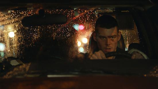 دانلود فیلم 22 Chaser تعقیب کننده 22 با زیرنویس فارسی