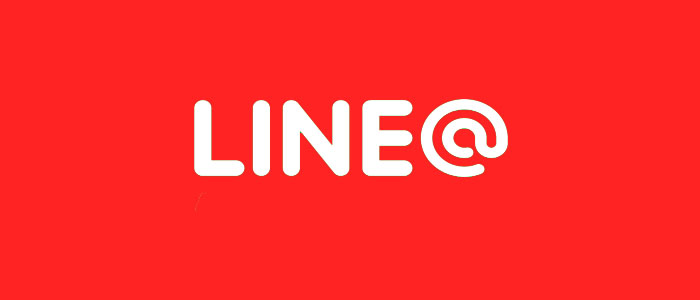 دانلود LINE Red لاین قرمز اندروید