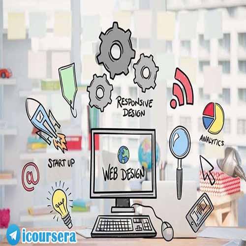 هشت چالش اصلی آموزش الکترونیکی