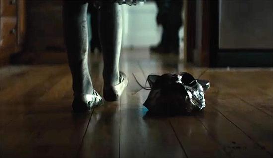 دانلود فیلم Pet Sematary 2019 قبرستان حیوانات خانگی با زیرنویس فارسی