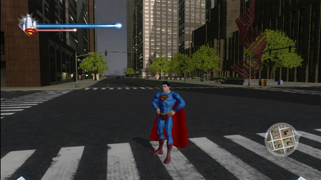 superman returns xbox360 superman returns xbox360 Superman Returns Xbox360 Superman Returns Xbox360