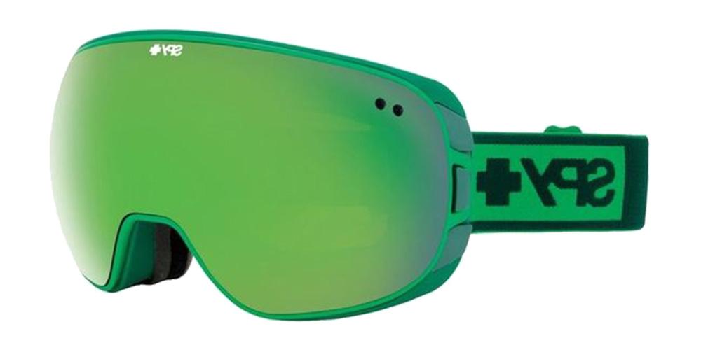 عینک اسکی اسپای