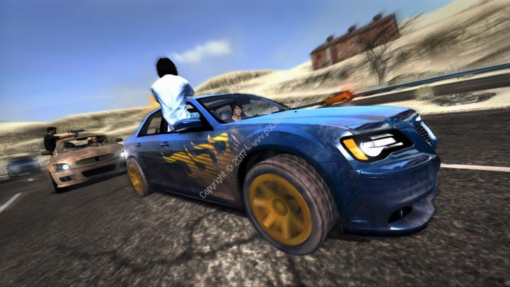 fast & furious showdown fast & furious showdown xbox360 Fast & Furious Showdown Xbox360 Fast Furious Showdown Xbox360