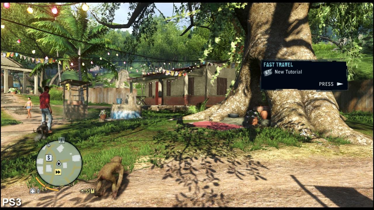 far cry 3 xbox360 far cry 3 xbox360 Far Cry 3 Xbox360 Far Cry 3 Xbox360