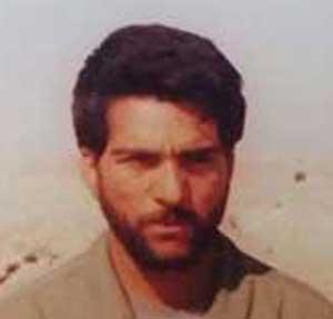 محمدساعی