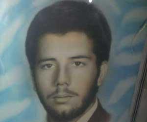 مرحوم محمد علی نژاد