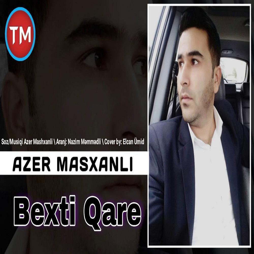 http://s9.picofile.com/file/8355019218/02Azer_Mashxanli_Bexti_Qare.jpg