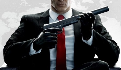 Hitman_Definitive_Edition_Keyart_1_705x4