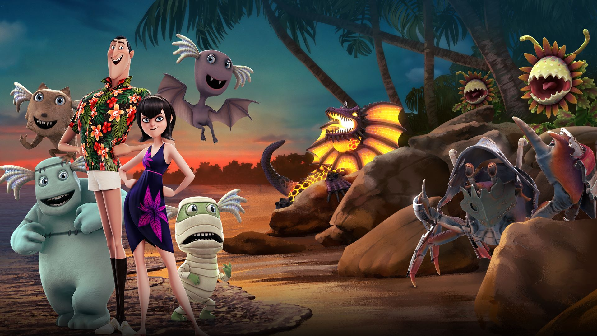 hotel transylvania 3 monsters overboard hotel transylvania 3 monsters overboard Hotel Transylvania 3 Monsters Overboard Hotel Transylvania 3 Monsters Overboard