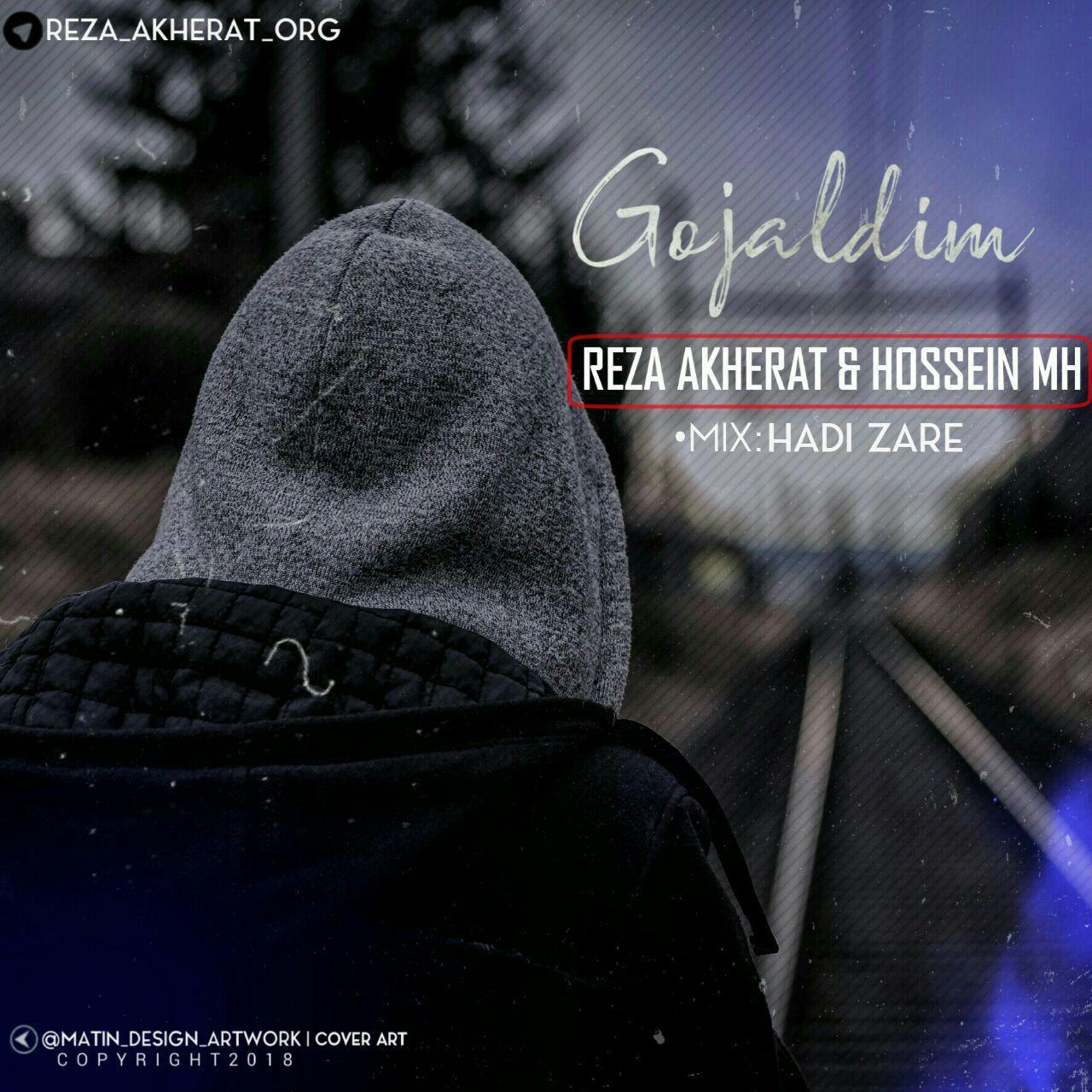 http://s9.picofile.com/file/8355219892/18Reza_Akherat_Hossein_MH_Ghojaldim.jpg