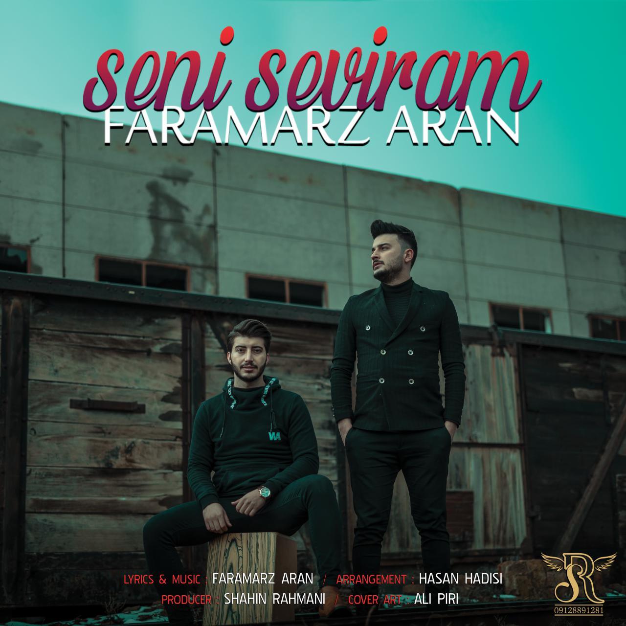 http://s9.picofile.com/file/8355229542/10Faramarz_Aran_Seni_Seviram.jpg