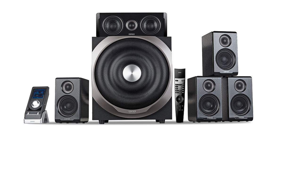edifier s760d speaker edifier s760d speaker Edifier S760D Speaker Edifier S760D Speaker