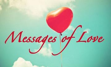 زیباترین متن های عاشقانه