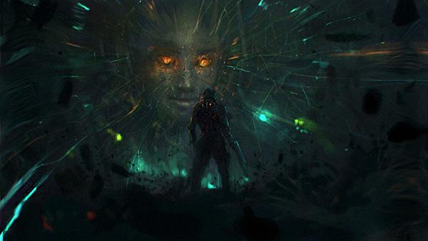 اولین تیزر تریلر رسمی عنوان System Shock 3 منتشر شد + تصاویر جدید