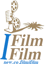 بهترین  فیلمهای ایران و جهان