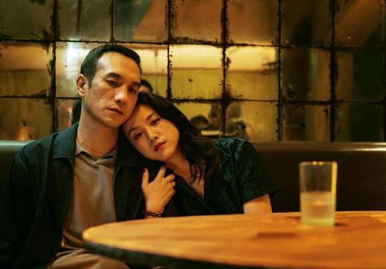 دانلود فیلم Long Day's Journey Into Night 2018 سفر دراز روز در شب با زیرنویس فارسی