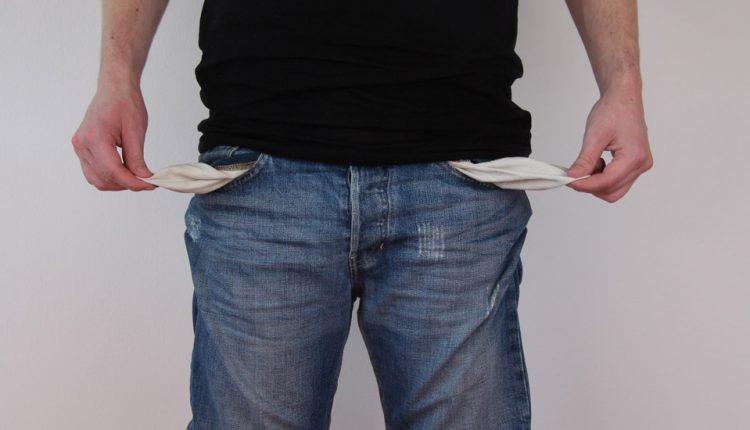 سیستم خودشناسی مالی