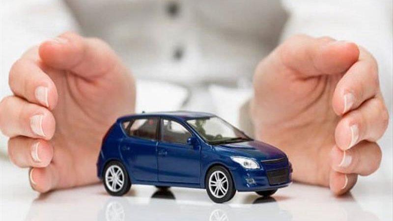 جزییات و جدول حق بیمه شخص ثالث در سال جدید برای انواع خودرو