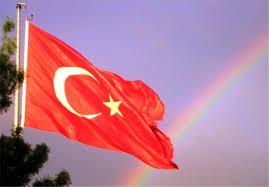 قالیبافی و هنر فرش دستباف ترکیه