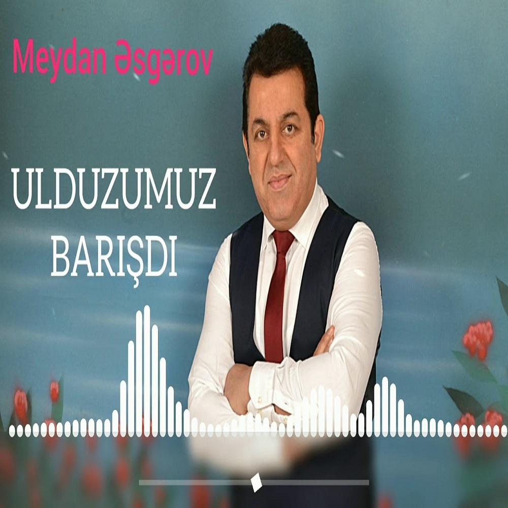 http://s9.picofile.com/file/8355931726/16Meydan_Esgerov_Ulduzumuz_Barisdi.jpg