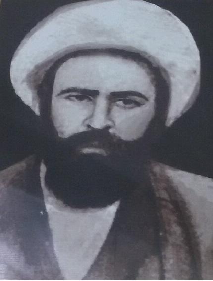 علامه ملا علی اکبر ایزدی سیادهنی-علم فرهنگ