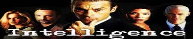 دانلود دوبله فارسی سریال جاسوسی