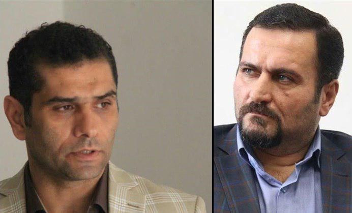 پرداخت حقوق های معوقه شهرداری رشت با درایت دو مدیر مستقل و بومی