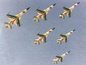 اس ام اس و جملات تبریک روز نیروی هوایی اس ام اس و جملات تبریک روز نیروی هوایی
