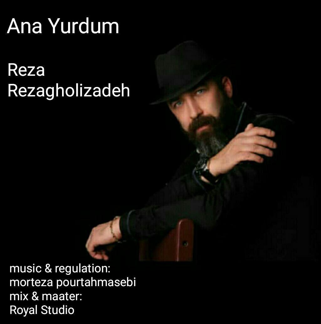 http://s9.picofile.com/file/8356103084/15Reza_Rezagholizadeh_Ana_Yurdum.jpg